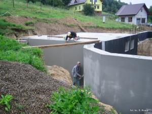 08.08.2011