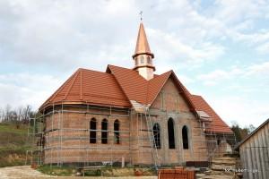 Budowa 2012