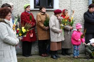 niedziela_palmowa_13