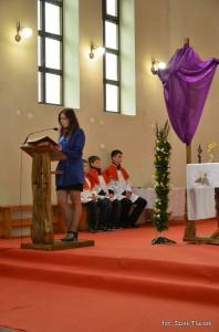 niedziela_palmowa_23