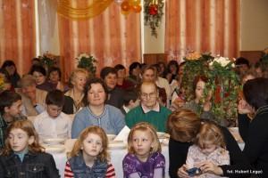 spotkanie_oplatkowe_24